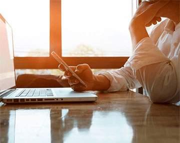 Saiba como um chatbot pode ajudar a sua empresa contábil!