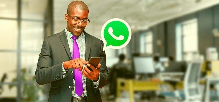 Atendimento por WhatsApp: 4 dicas para ter sucesso