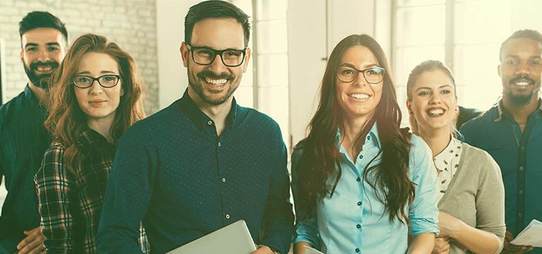 Profissionais certificados: entenda como essa estratégia pode melhorar o seu negócio