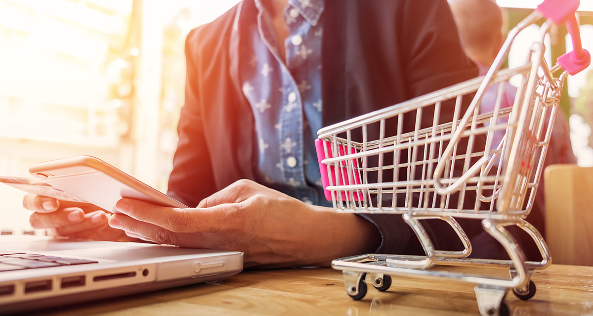 CNAE para marketplace: Entenda tudo a respeito e empreenda agora