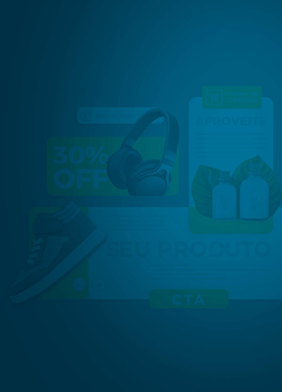 Plataforma para conexão de consumidores com produtos e/ou serviços