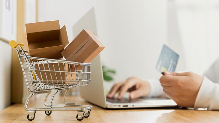 Cliente procurando entender como funciona um marketplace e o que deve ser feito para não ter problemas