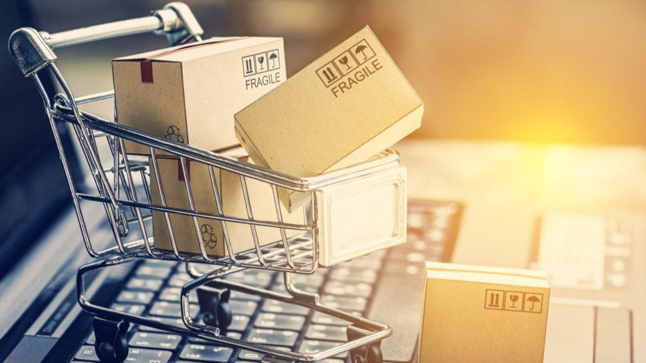 Marketplace no Brasil: como o crescimento deste negócio aconteceu?
