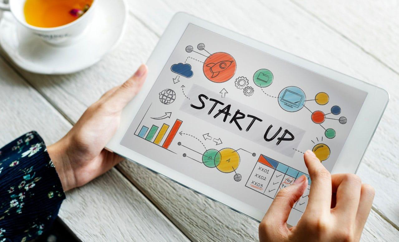Como criar uma startup? Veja o passo a passo para isso acontecer!