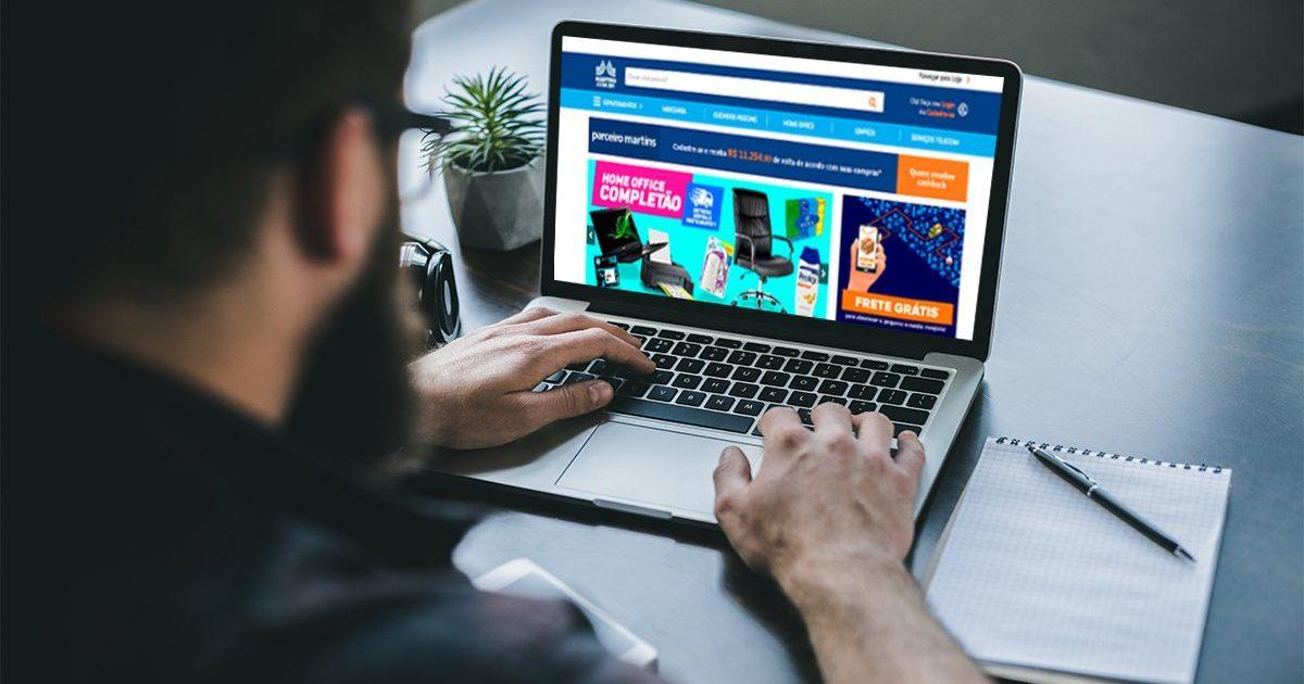 https://publiconline.com.br/wp-content/uploads/2021/01/rentabilidade-marketplace-public-online-3.jpg