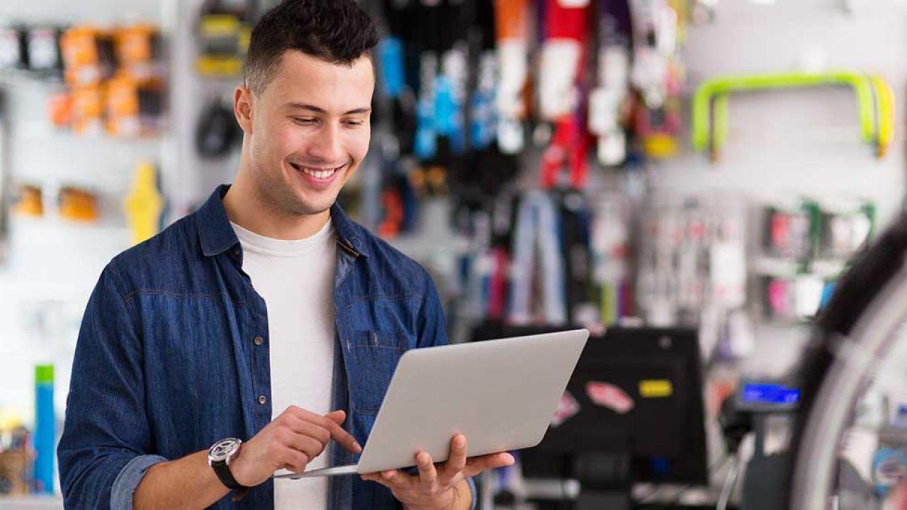 https://publiconline.com.br/wp-content/uploads/2021/03/como-montar-um-shopping-virtual-public-online.jpg