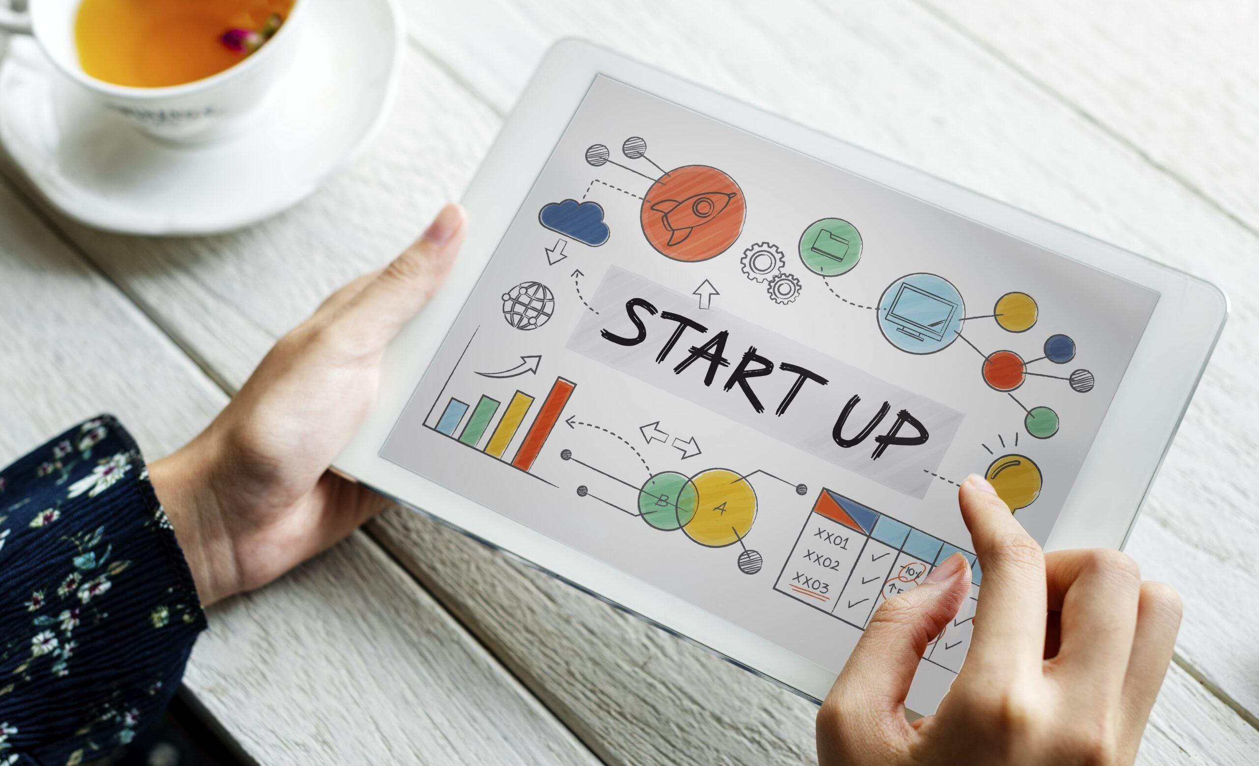 https://publiconline.com.br/wp-content/uploads/2021/06/como-nasce-uma-startup-public-online-min-min-scaled.jpg